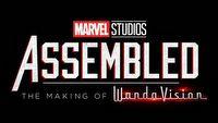 Marvel zapowiada serial o powstawaniu MCU