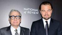 Martin Scorsese oskar�a platformy VOD o zani�anie warto�ci kina