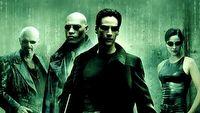 Krêcenie Matrixa 4 nie wygl¹da³o jak w typowym blockbusterze