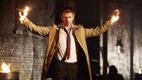 Re�yser Star Wars stworzy nowy serial Constantine dla HBO Max
