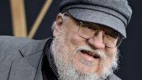 Autor Gry o tron wyprodukuje nowy serial SF dla HBO