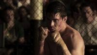 Fani narzekaj� na brak Johnny'ego Cage'a w zwiastunie Mortal Kombat
