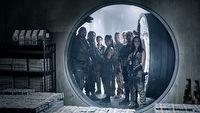 Armia umar�ych Netflixa - Zack Snyder opublikowa� plakat i dat� premiery filmu