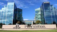 PlayStation z cenzur� - Sony ogranicza brutalne tre�ci