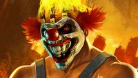 Sony i PlayStation szykuj� serialow� ekranizacj� Twisted Metal. Pomo�e im tw�rca Cobra Kai