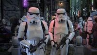 Tw�rca Battlestar Galactica chce opracowa� serial Star Wars