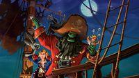 Piraci z Karaibów zamiast Monkey Island, czyli historia nieudanej ekranizacji growej
