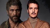Zobacz Last of Us z Pedro Pascalem i Bellą Ramsey w wersji deepfake