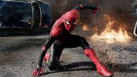 Gwiazdy Spider-Mana 3 trollują fanów fałszywymi tytułami filmu