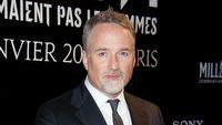 Netflix i reżyser Siedem z nowym projektem - to kryminał psychologiczny o seryjnym mordercy