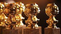 Złote Globy 2021 podbił Borat 2, Gambit królowej i John Boyega. Oto pełna lista zwycięzców