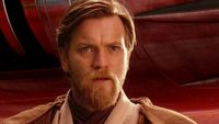 Aktorka z Gry o tron do��cza do obsady serialu Star Wars o Obi-Wanie