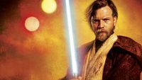Obi-Wan pojawi si� tak�e w Star Wars: Andor