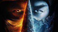 Mortal Kombat z g��bokim Sub-Zero i najlepszymi scenami walki w historii film�w