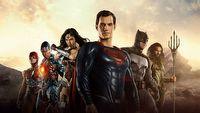 Snyder zasypuje Internet materia�ami z nadchodz�cego Justice League. Poznali�my ostateczn� wersj� Darkseida