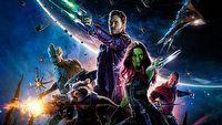 Re�yser Stra�nik�w Galaktyki 3 masakruje fake newsa o castingu do filmu