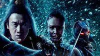 Filmowe Mortal Kombat ujawnia kolejnego wojownika. Powitajcie starego znajomego