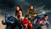 Recenzje Ligi Sprawiedliwo�ci Zacka Snydera s� zgodne - jest lepiej ni� za Whedona