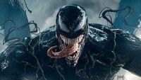 Venom 2 ucieka przed filmem Szybcy i w�ciekli 9. Premiera op�niona