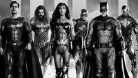 Liga Sprawiedliwo�ci Zacka Snydera ju� dost�pna w HBO GO