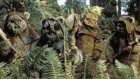 Gratka dla fan�w Star Wars. Na Disney+ wyl�duj� zapomniane gwiezdnowojenne dzie�a