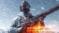 Battlefield 6 mo�e zosta� zapowiedziany w maju