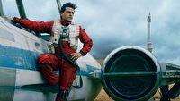 Gwiazdor Star Wars trenuje do roli w nowym serialu Marvela. Zobacz wideo