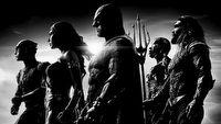 Czarno-bia�a Liga Sprawiedliwo�ci wkr�tce pojawi si� na HBO Max