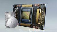 Nvidia szykuje pogromc� RTX 3090 w kopaniu kryptowalut