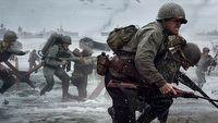 Call of Duty Vanguard zaoferuje alternatywn� II wojn� �wiatow� (plotka)