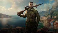 Sniper Elite podbije Hollywood? Powstaje film na bazie serii gier
