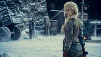 Showrunnerka Wied�mina twierdzi, �e 2. sezon jest tworzony z wi�kszym rozmachem