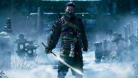 Re�yser Johna Wicka zajmie si� ekranizacj� Ghost of Tsushima; sprzedano 6,5 mln sztuk gry