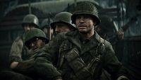 Call of Duty WW2: Vanguard to prawda, ale nie b�dzie historii alternatywnej