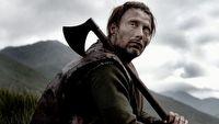 Najlepsze filmy o wikingach, nasze TOP 10