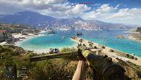 Battlefield 6 mo�e otrzyma� nowy tryb multiplayer i zmiany w systemie zniszcze�