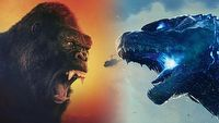 Godzilla vs Kong rządzi w kinach i zarabia miliony