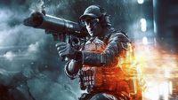 Battlefield 6 to po prostu Battlefield; plotki o �rewolucyjnej� kampanii