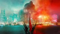 Godzilla vs. Kong - gdzie obejrze�? Oto co wiadomo na temat dost�pno�ci w Polsce