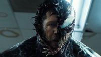 Na Venoma 2 poczekamy nieco d³u¿ej. Dziwna decyzja twórców filmu
