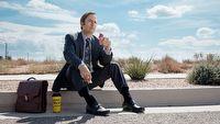 Na Breaking Bad spojrzymy inaczej po finale Better Call Saul, zapewnia gwiazda obydwu seriali