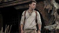 Uncharted i Ghostbusters: Afterlife z przesuniętą premierą