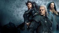 Netflix potwierdza koniec zdj�� do 2. sezonu Wied�mina. Premiera w tym roku