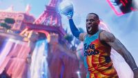 Królik Bugs, LeBron James i King Kong w zwiastunie Kosmicznego meczu: Nowej ery
