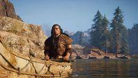 Assassin�s Creed Valhalla - Meteor potencjalnym trzecim DLC