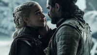 Gra o tron obchodzi 10. urodziny. HBO zapowiada szereg atrakcji