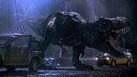 Jurassic Park w rzeczywisto�ci? Wsp�za�o�yciel Neuralink uwa�a, �e ju� mo�na go stworzy�