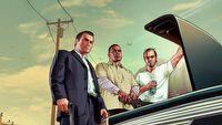 GTA 6 - ukryty wpis Rockstara rozbudza nadzieje fan�w