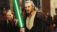 Qui-Gon Jinn w serialu Obi-Wan Kenobi? Sugeruje to nowo odkryty fakt ze Star Wars