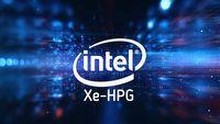 Intel Xe-HPG DG2 mo�e zbli�y� si� moc� do RTX 3080